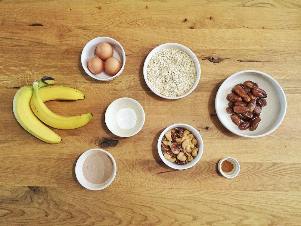 The-Hike-bananenbrood-ingredienten