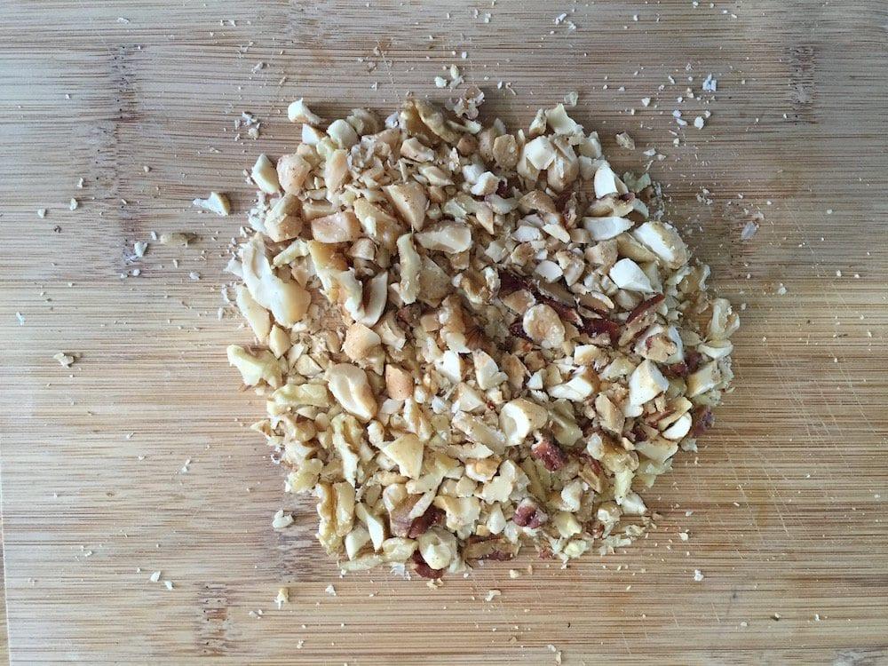 The-Hike-bananenbrood-noten