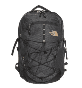 Rugzak-The North Face-The Hike