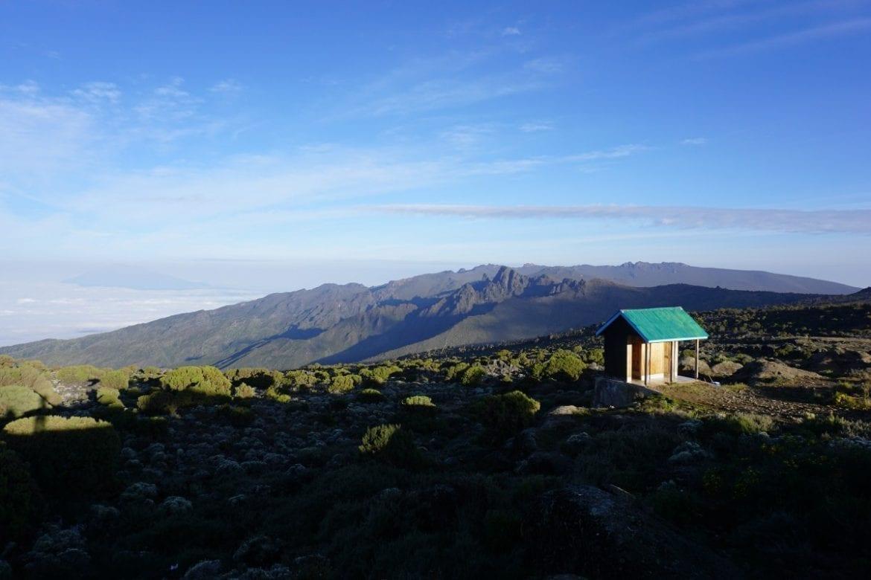Handige tips uit de Kilimanjaro praktijk