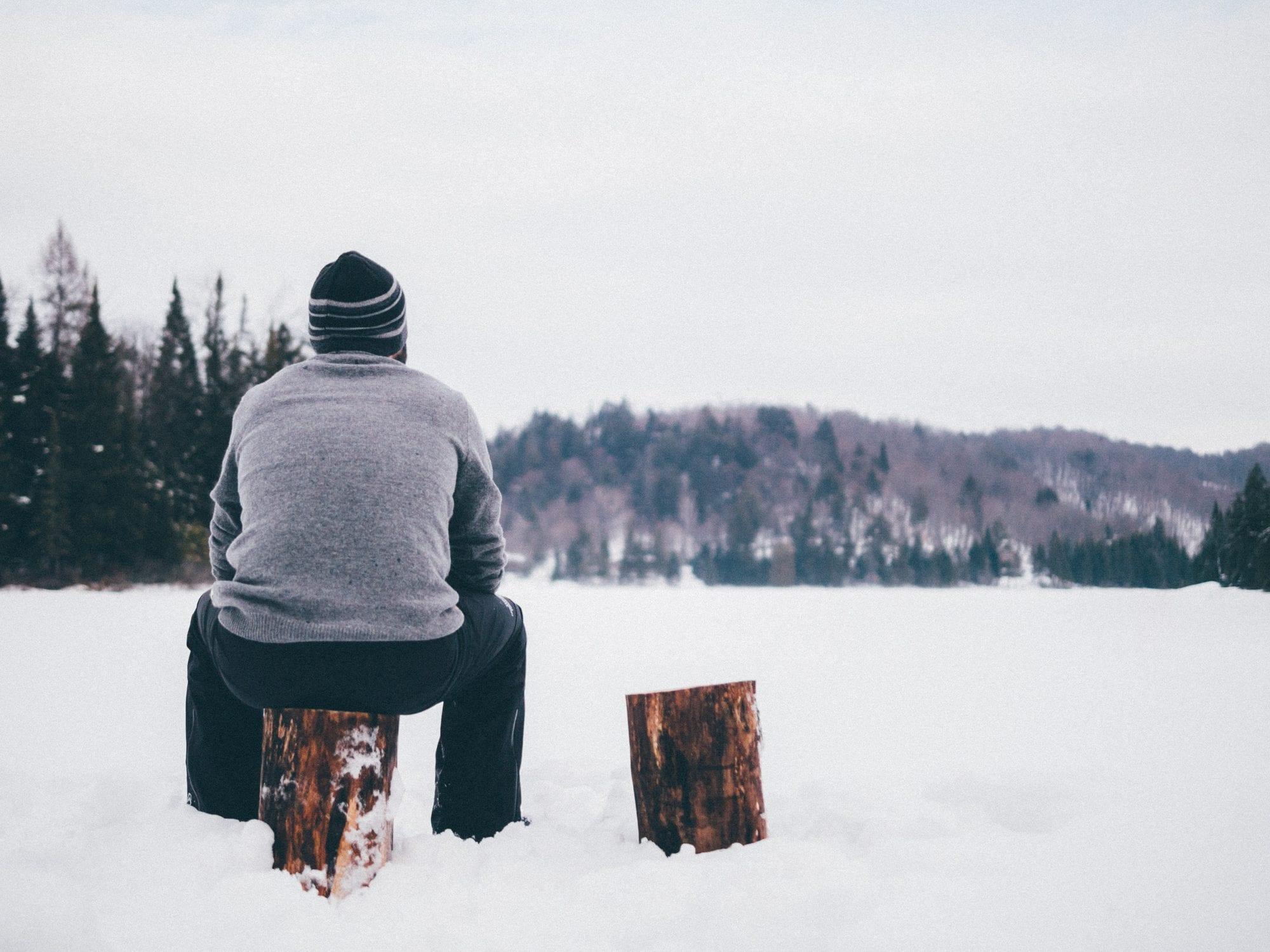 Hiken-in-de-sneeuw-6