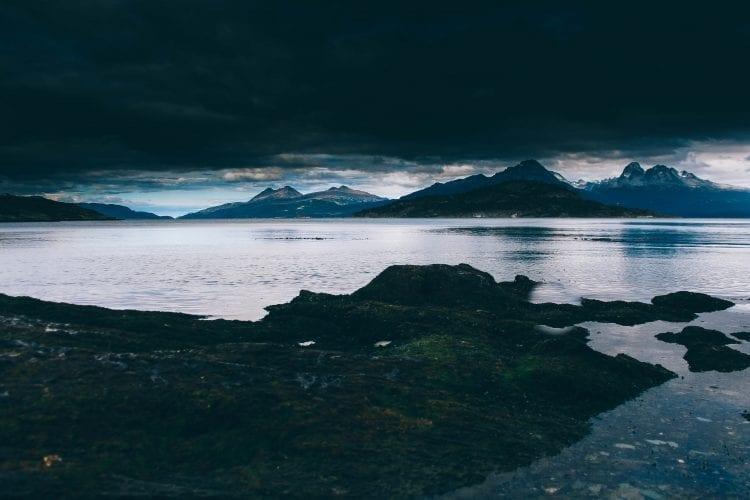 Tierra del Fuego-Patagonie-The Hike-Credits Seb Creativo