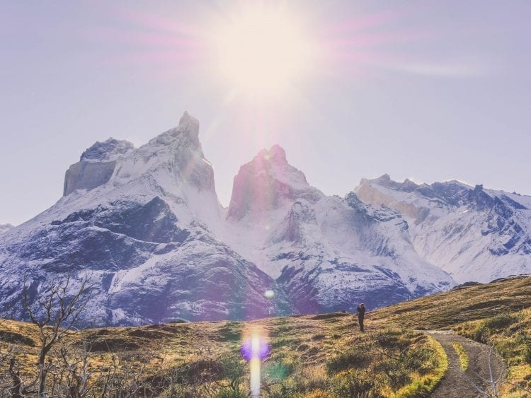 Torres del Paine-Patagonie-The Hike-Credits Ines d-anselme