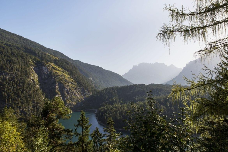 2TälerTrail-TirolWerbung