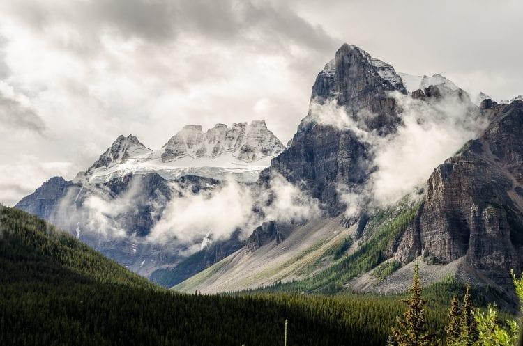 Alberta-Canada-Credits Matheus Bandoch