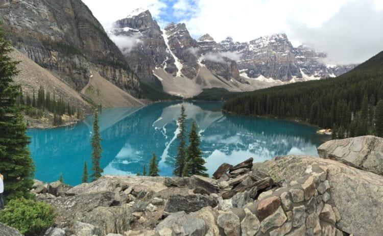Alberta-Canada-Credits Matt Thomason