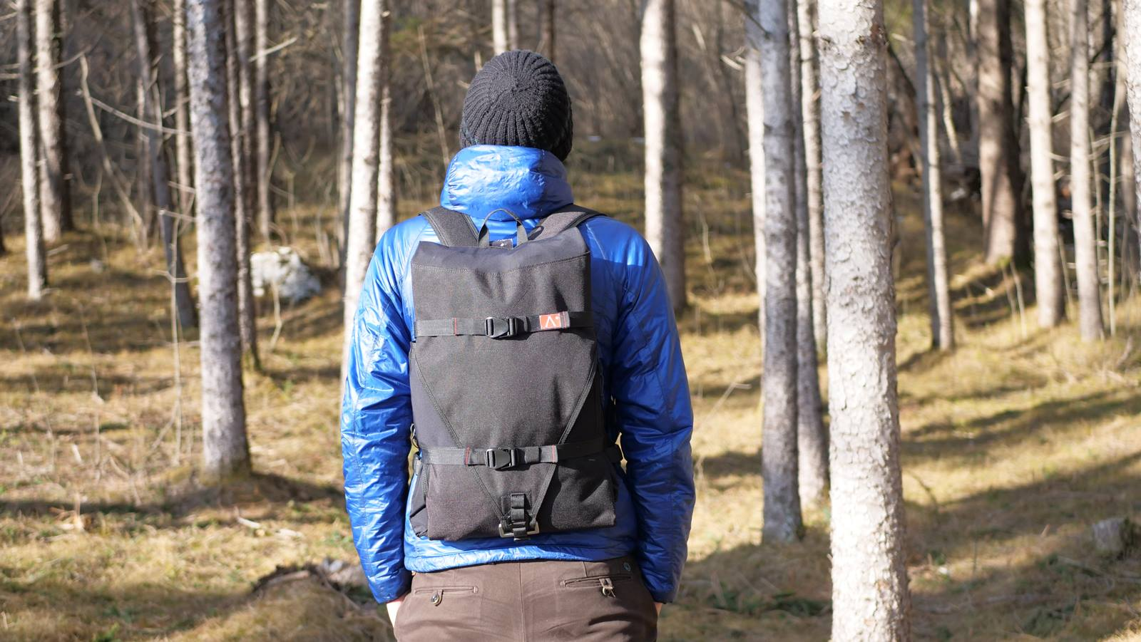 NOMAD-hangmat-backpack-2
