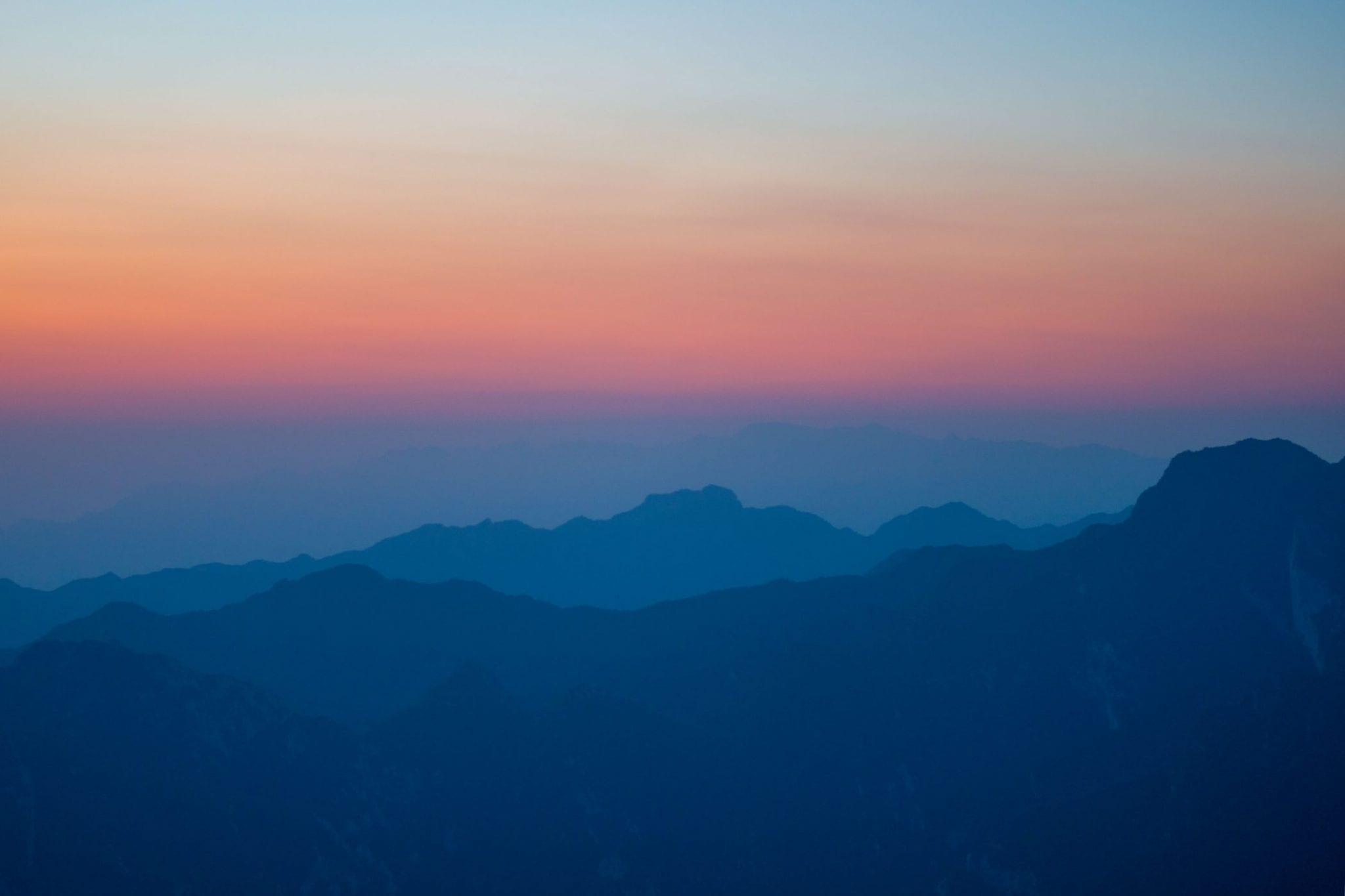 Hua-Shan-Hike-Trail-3