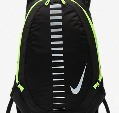 Rugzak-Nike-The Hike