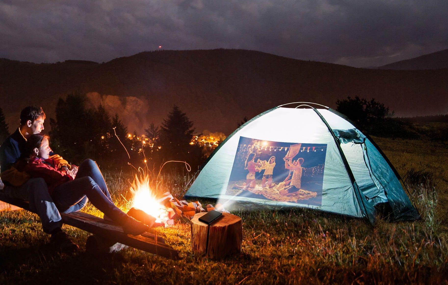 volledige aansluiting campings in Yellowstone Universiteit van Chicago aansluiting site