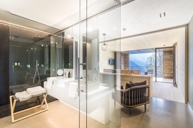 Luxueuze hotels-Miramonti boutique hotel