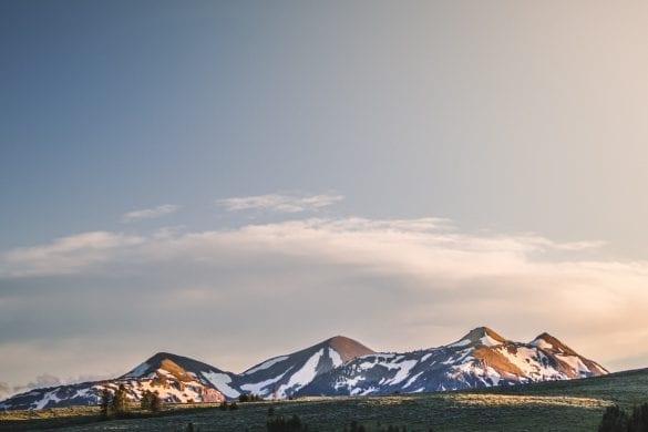 National Park Week-Credits David Tostado