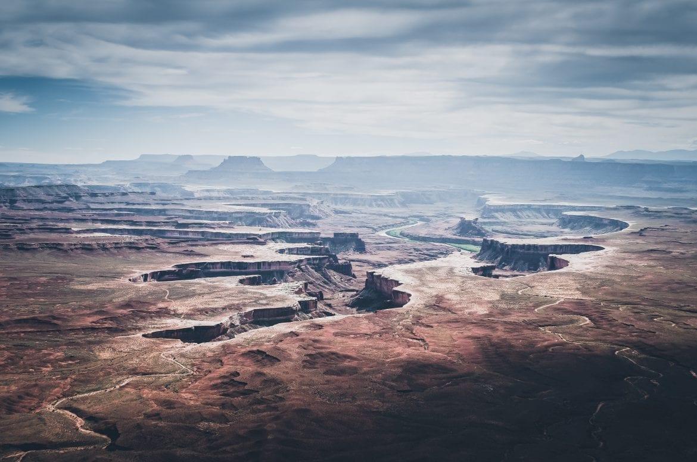The Mighty 5-Utah-The Hike-Credits caroline-dinouard
