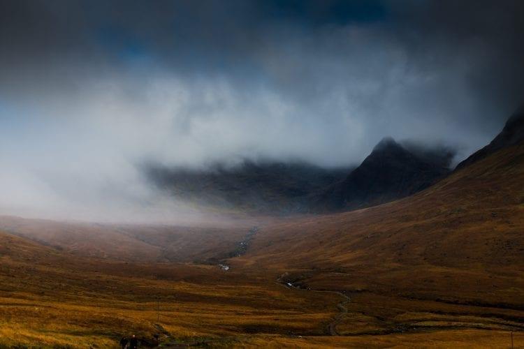 Isle of Skye-Credits Nuno Antunes