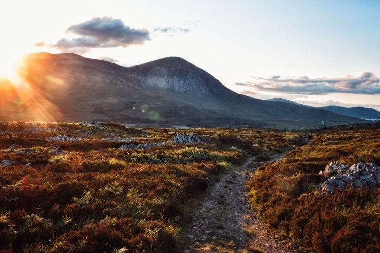 Isle of Skye-Credits Tomas Robertson