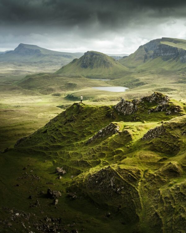 Qairaing-Isle of Skye-Credits Julien laurent