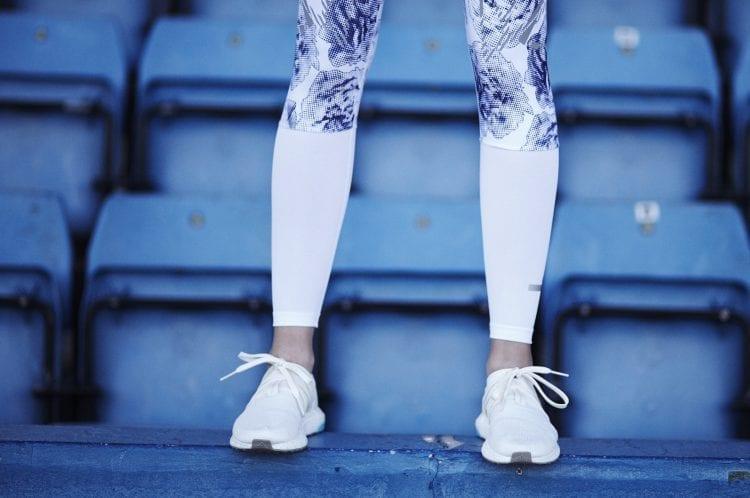Parley-Adidas