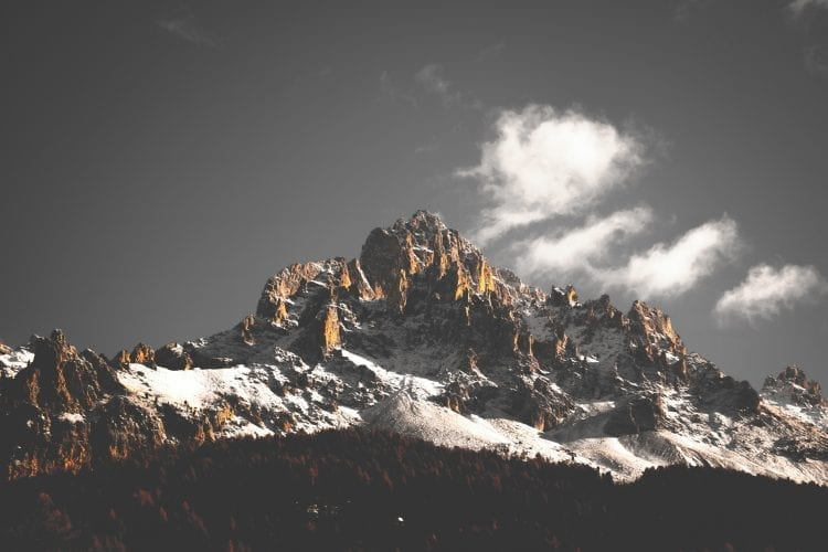 Eurotrip-The Hike-Credits Daniel Plan