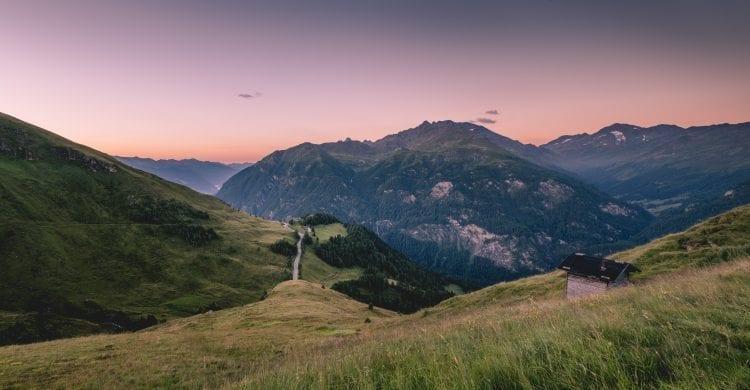 Eurotrip-The Hike-Credits Karsten Wurth