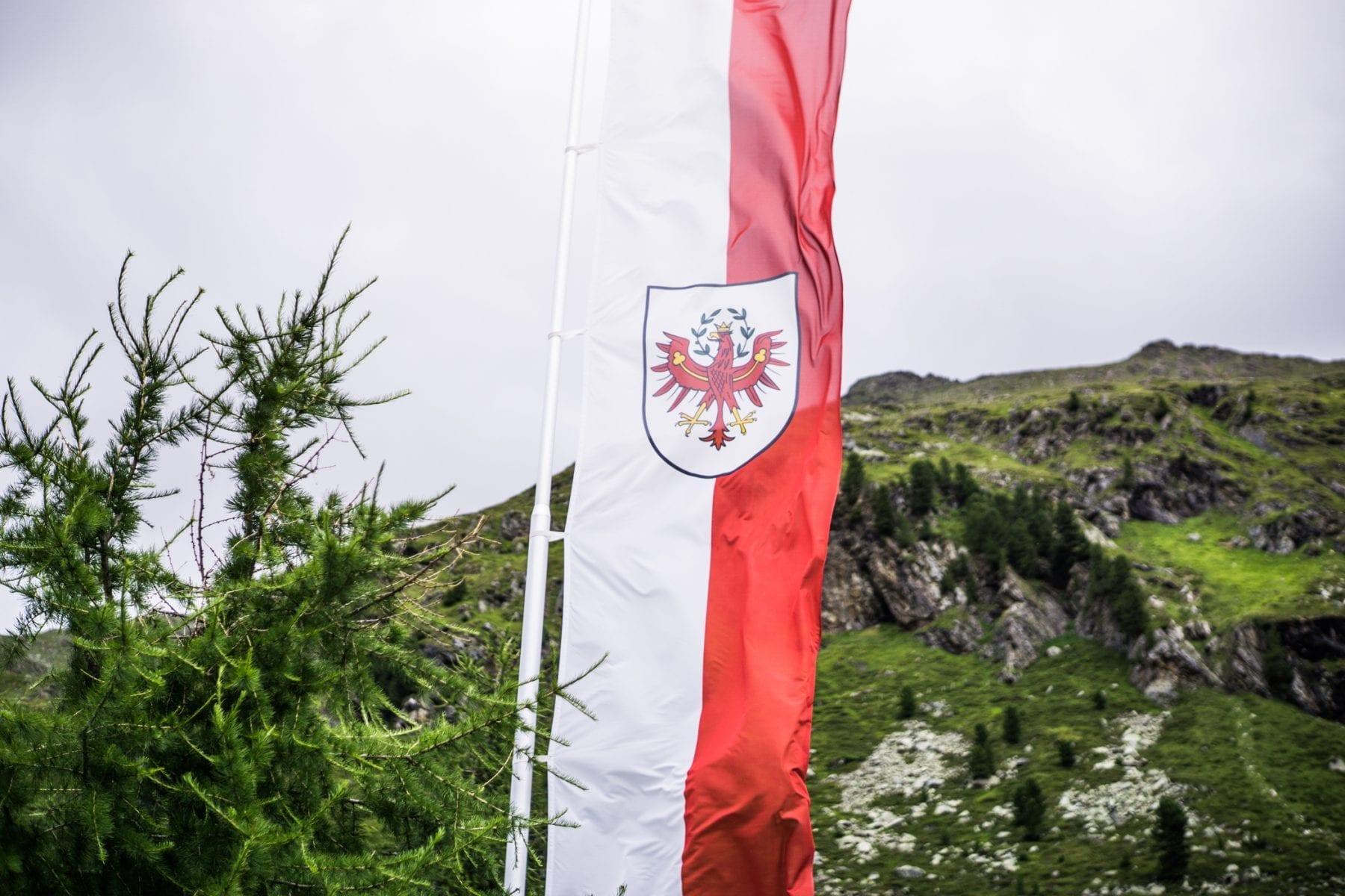 huis te koop Oostenrijk