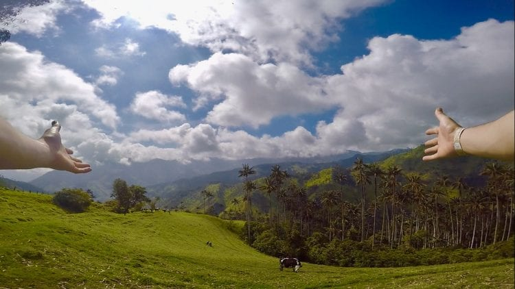 Colombia-Salento-Jarah Simons1