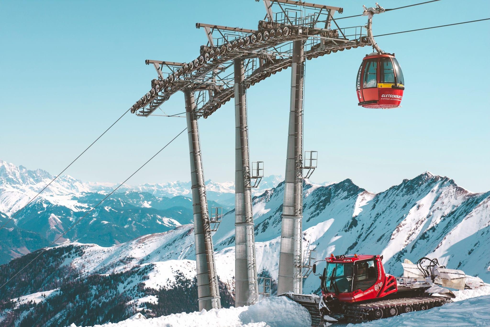 skigebied-buiten-de-alpen-daniel-frank-223181-unsplash
