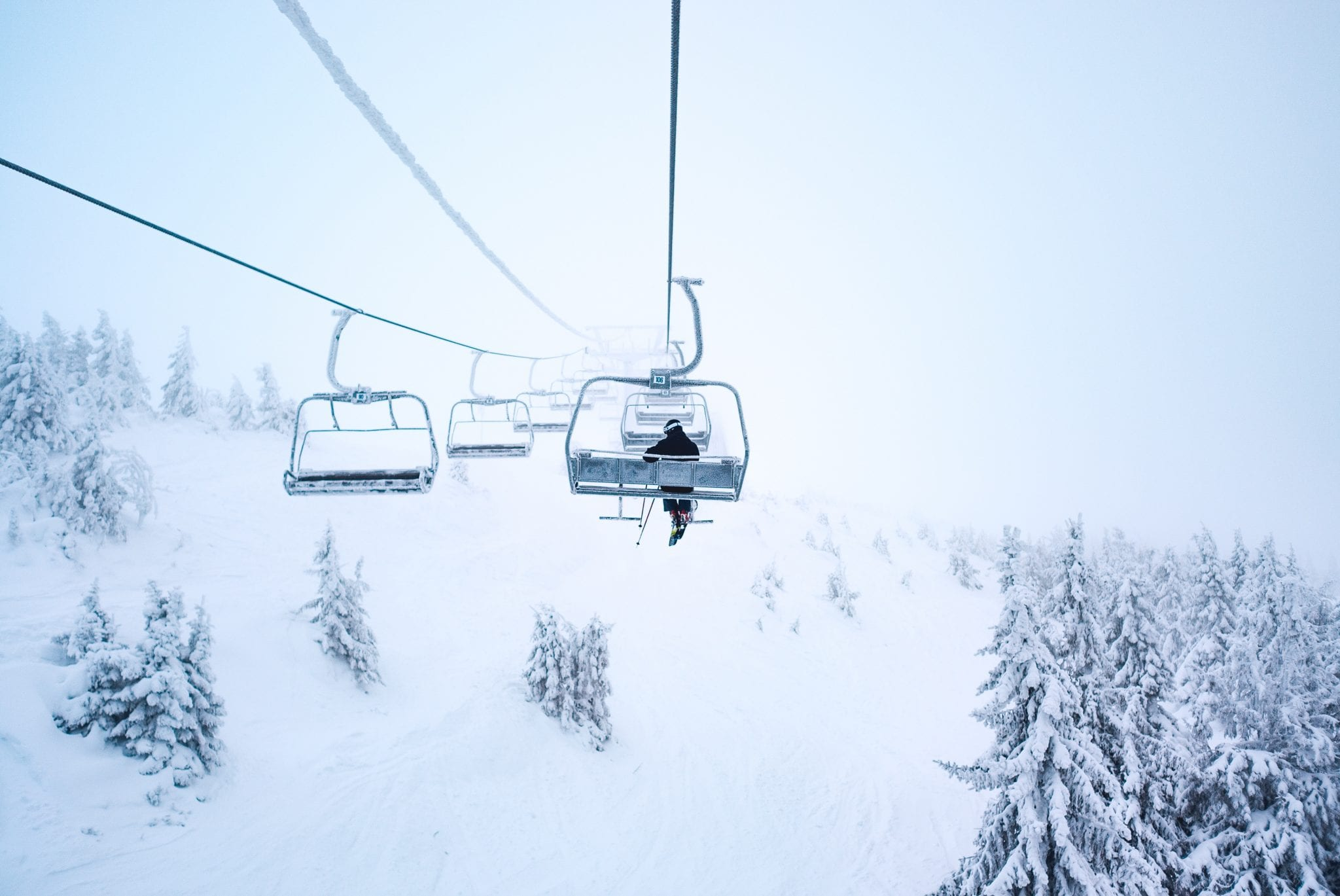 skigebied-buiten-de-alpen-erik-odiin-527657-unsplash