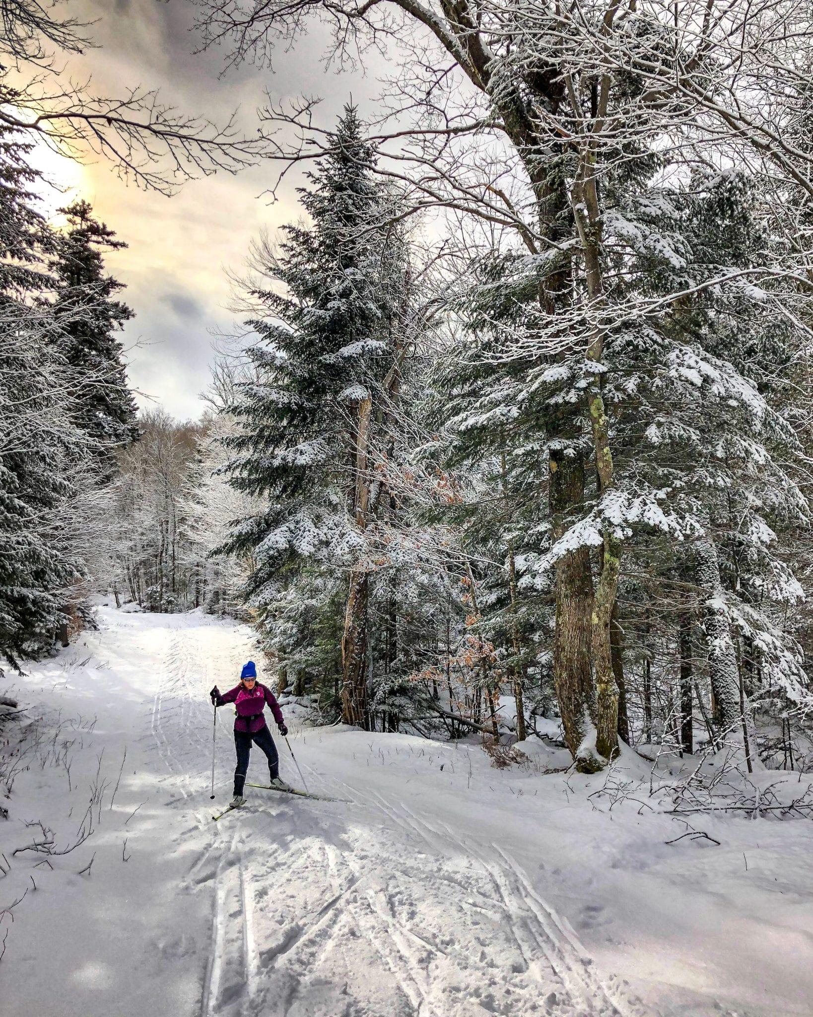 skigebied-buiten-de-alpen-phillip-belena-678508-unsplash