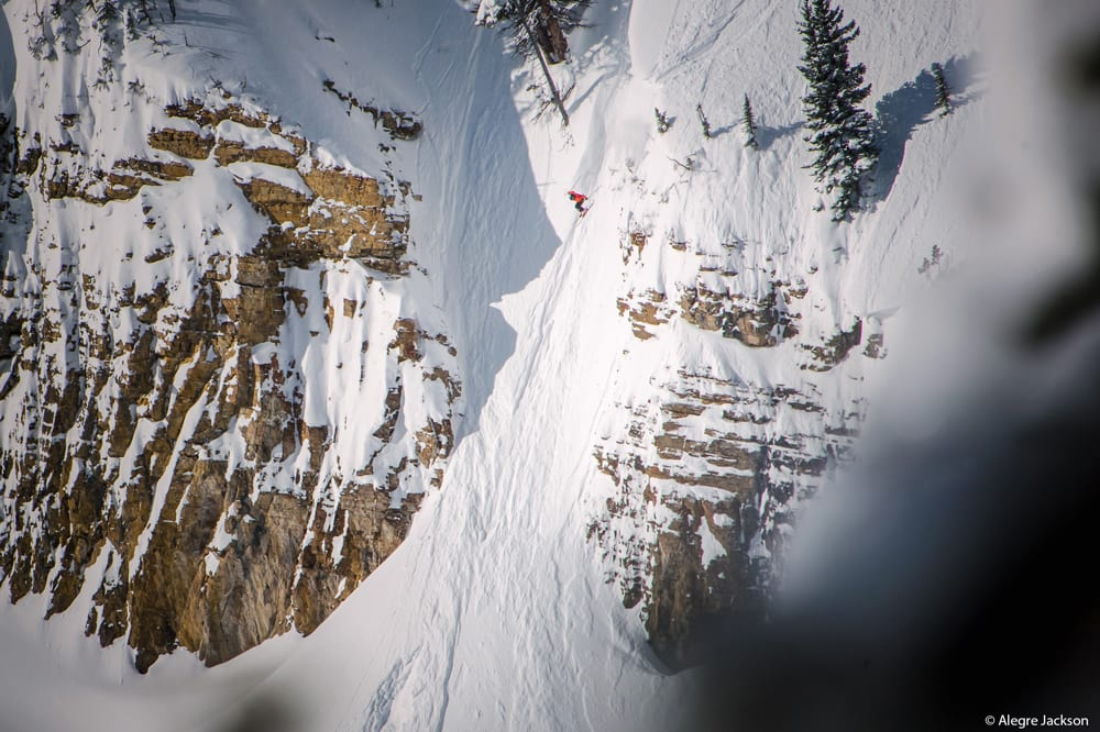 Banff Mountain Film Festival 2019