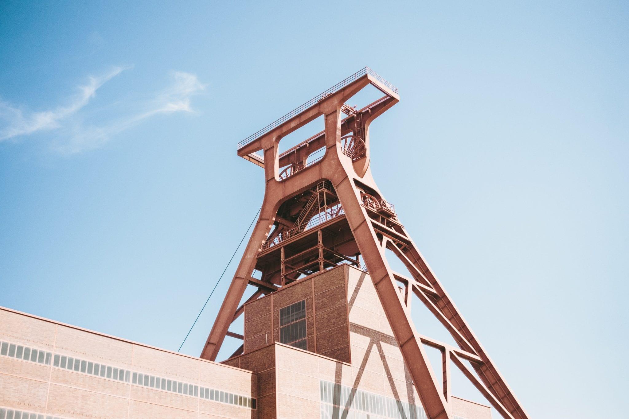 Ruhrgebied-simon-basler-418955-unsplash