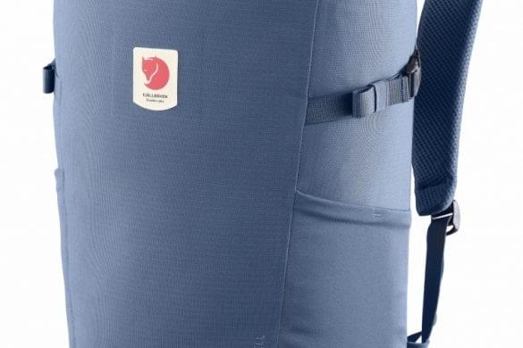 de beste backpack