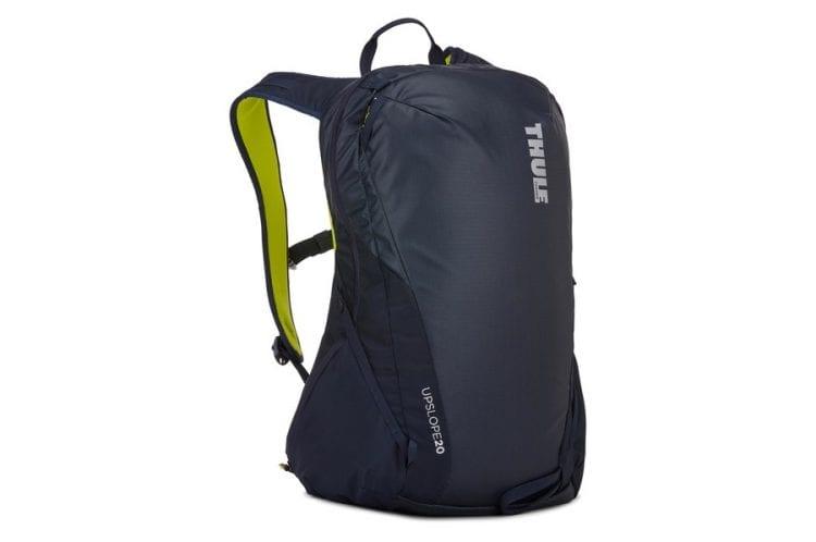 Ski en Snowboard backpacks