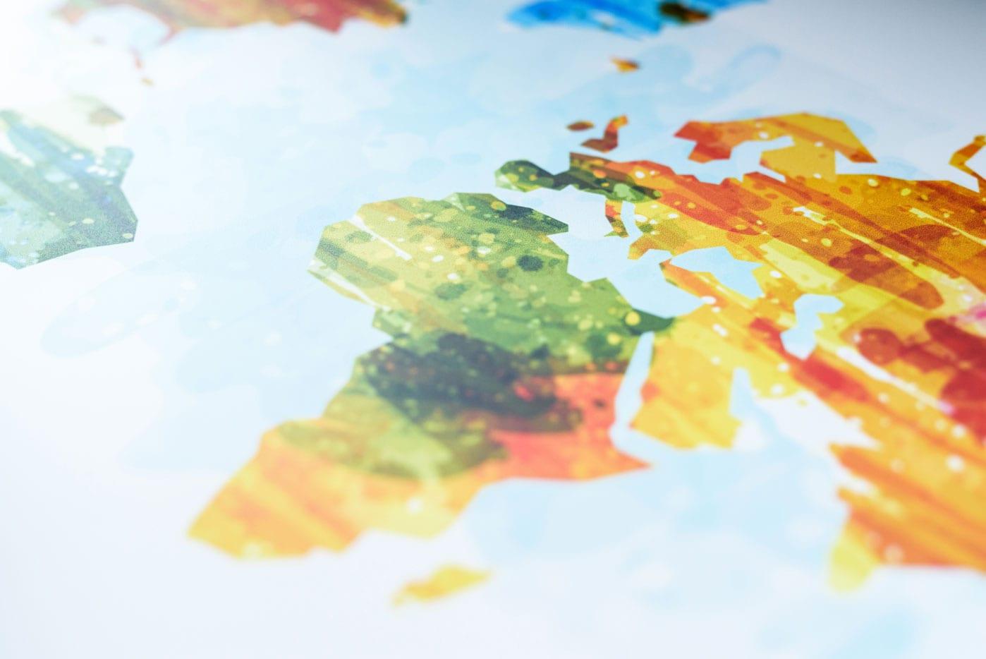 Wereldkaart D7R_5428