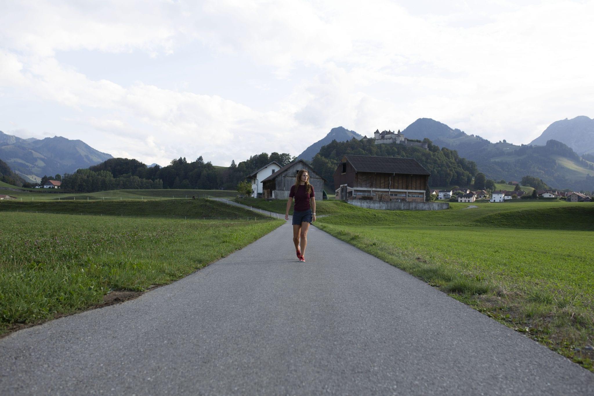 Zwitserland MySwitzerland