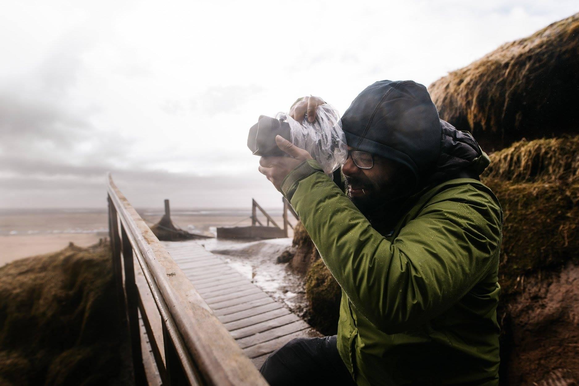fotografie avontuur IJsland Chris Konig foto (5)
