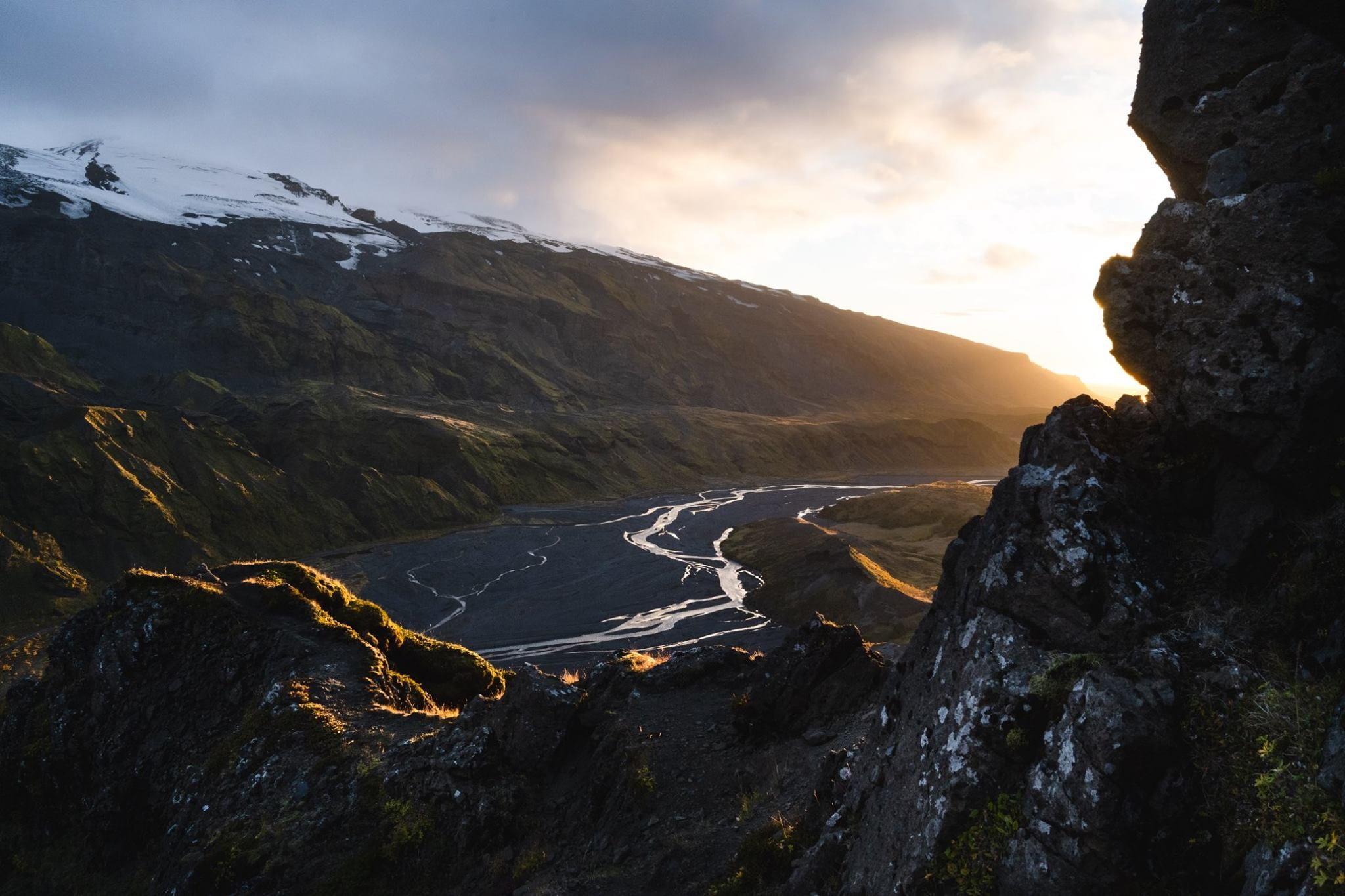 fotografie avontuur IJsland Chris Konig foto (6)