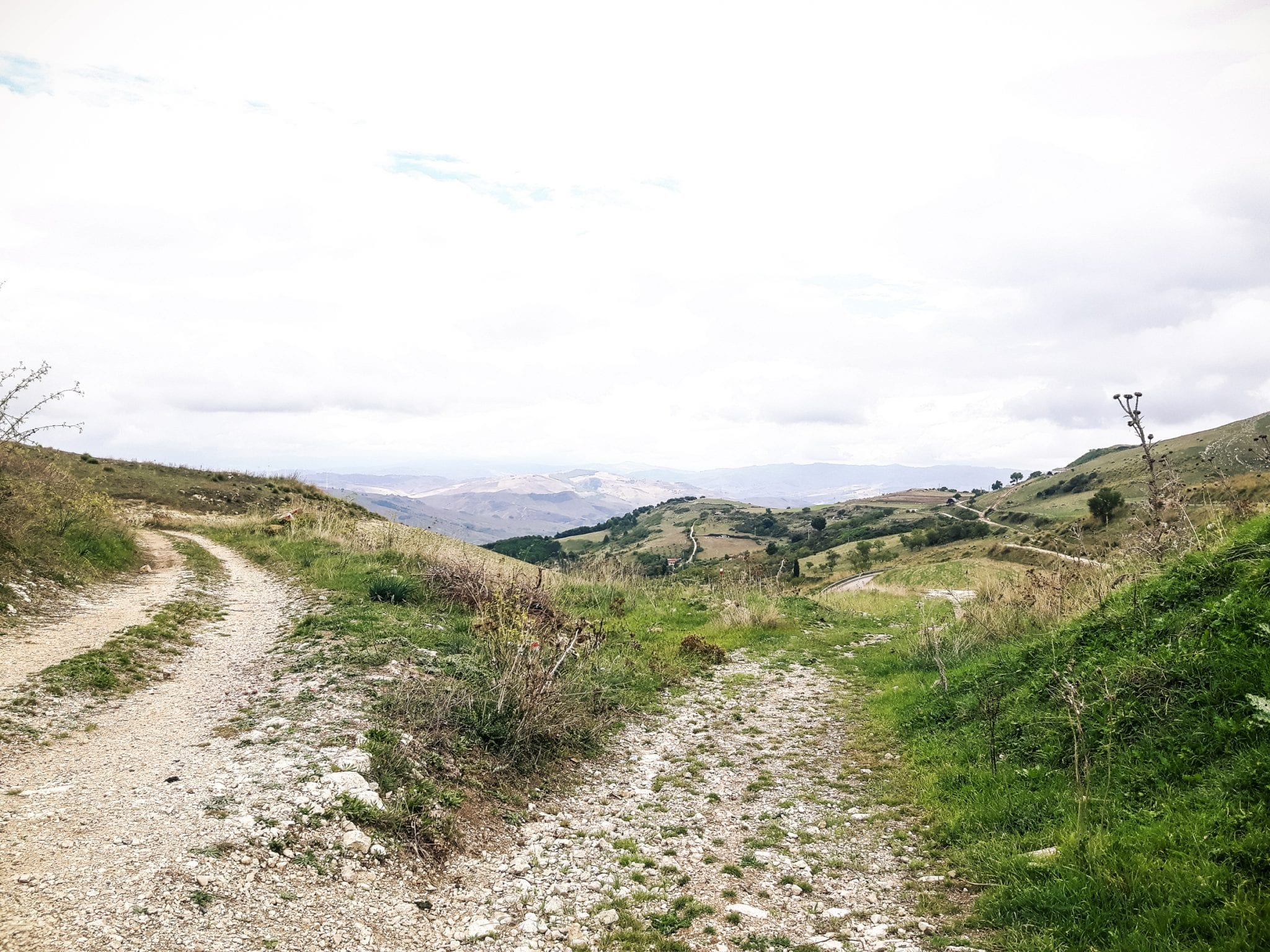 Pelgrimspaden-op-Sicilie-Trezzare4