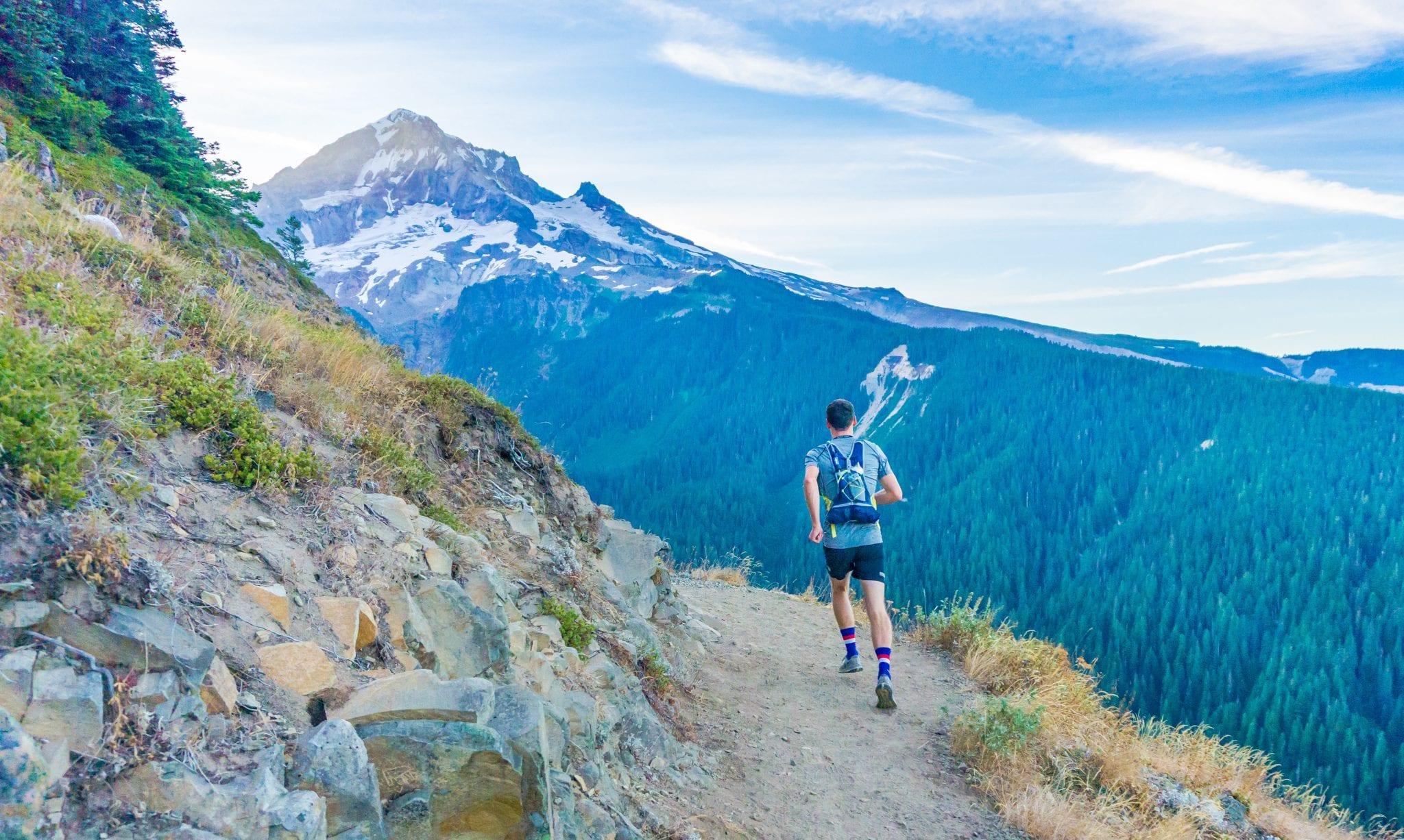 Aminozuren trailrunning