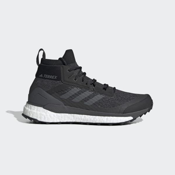 Beste wandelschoen 2019-Adidas