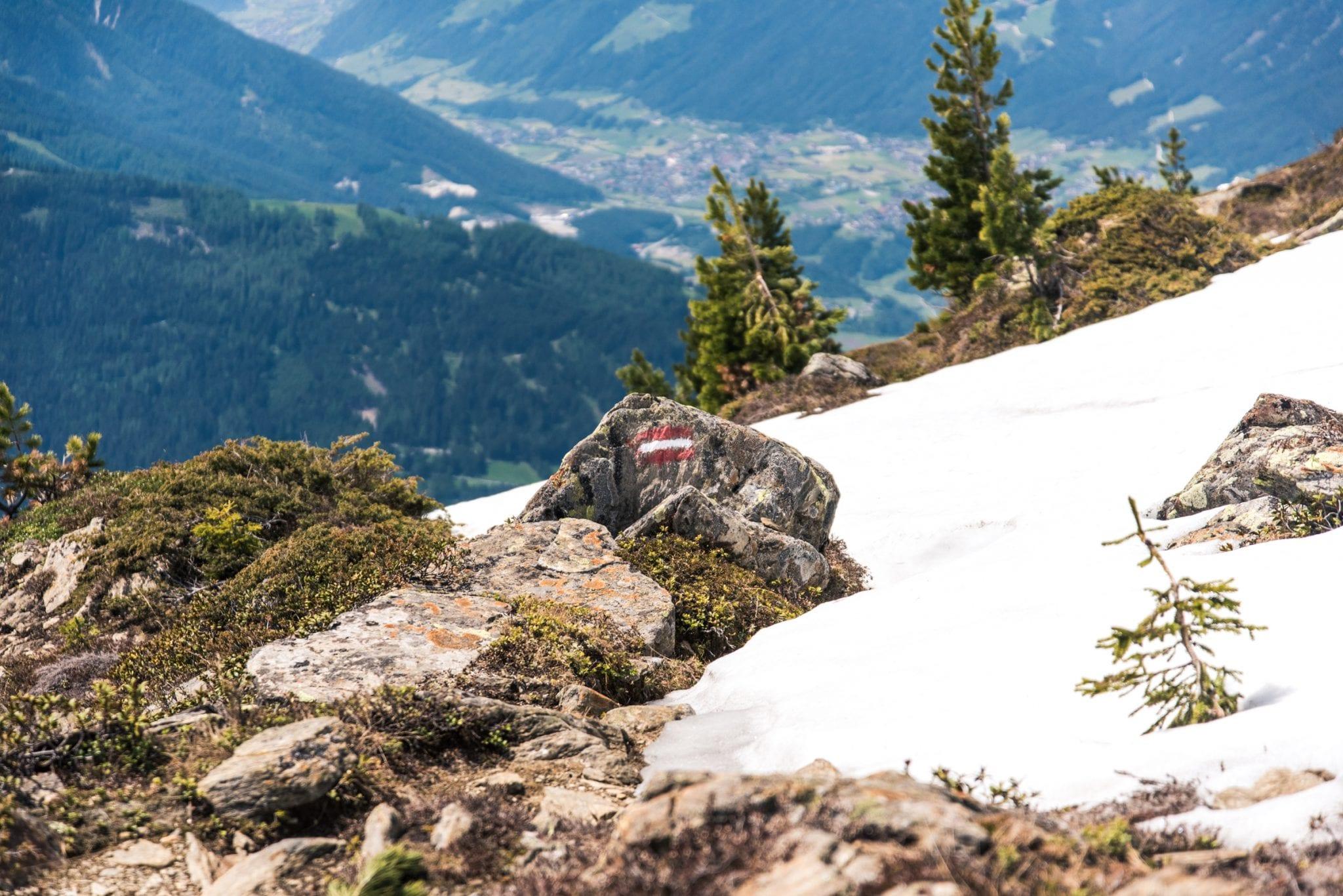 Patscherkofel Innsbruck-Trek-152