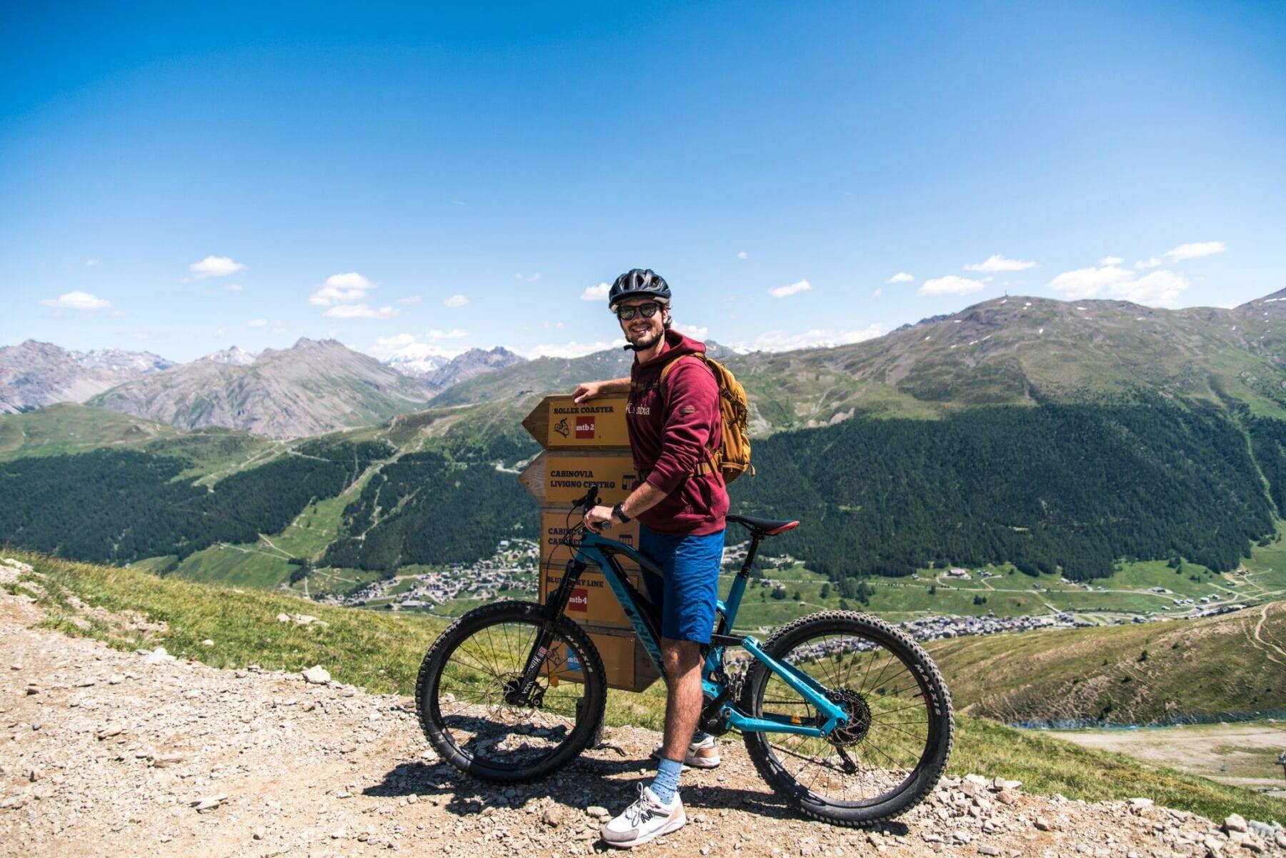 e-mountainbike onderhoud