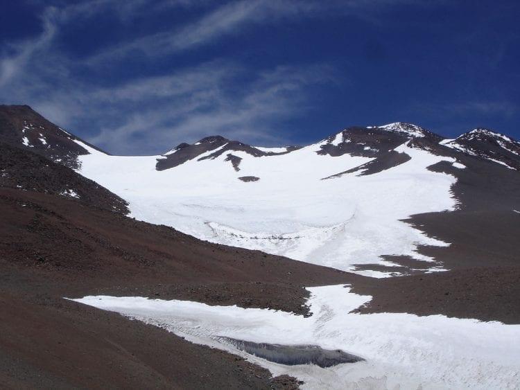 Monte Pissi