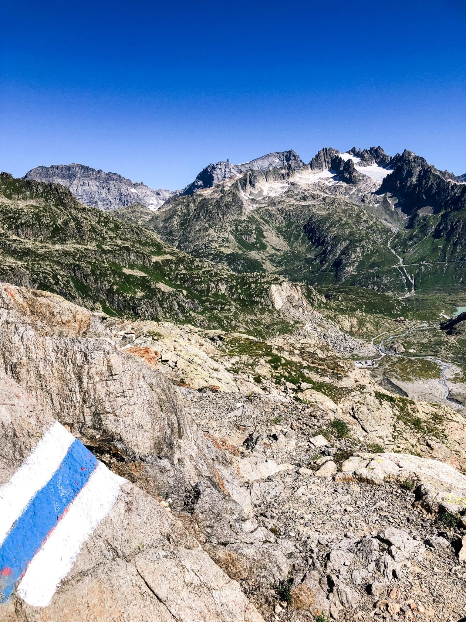 Tierberglihutte-Zwitserland-trail-T4