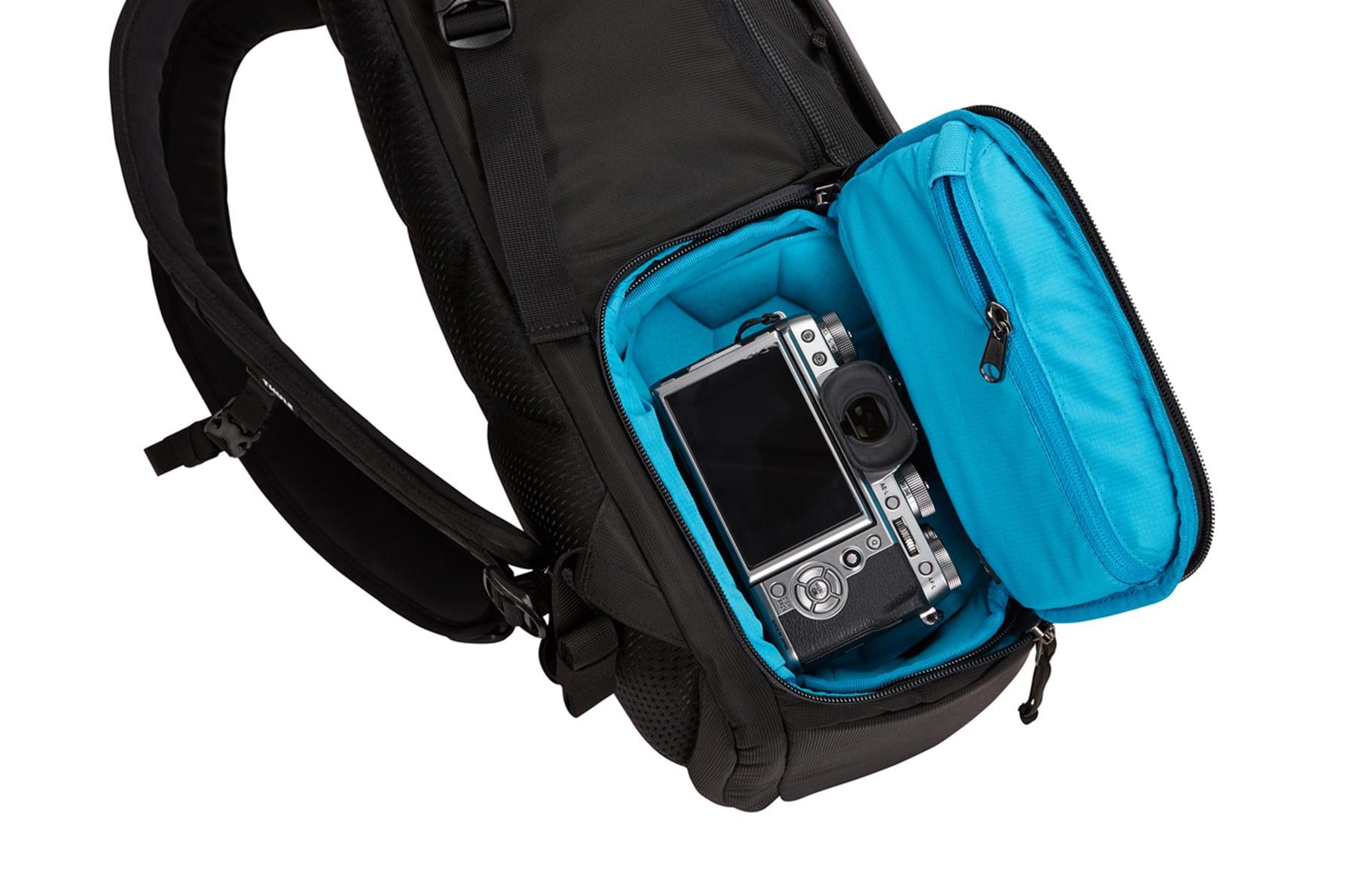 Thule Enroute 25 liter cameratas camera