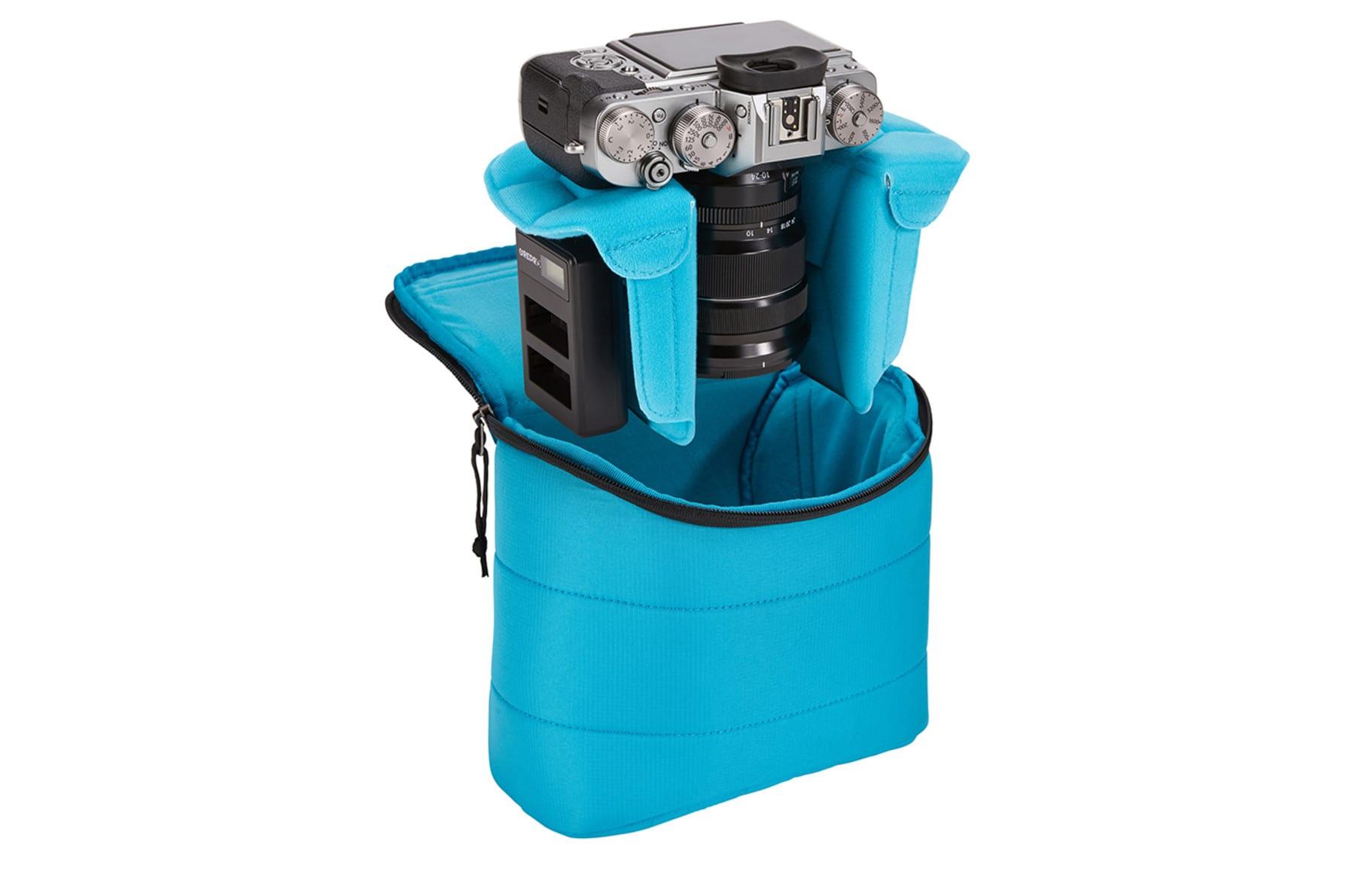 Thule Enroute 25 liter cameratas