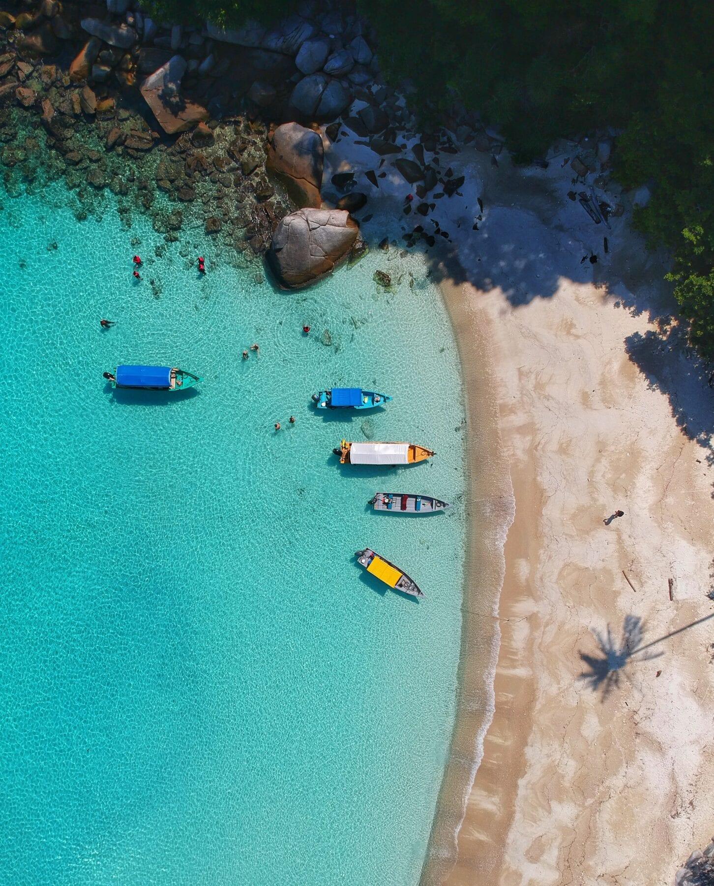 Griekenland opent grenzen Corona  boten