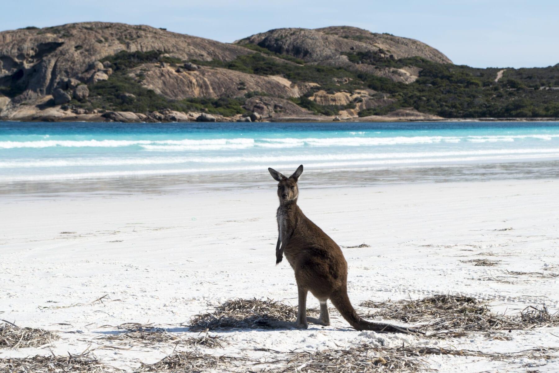 West-Australië