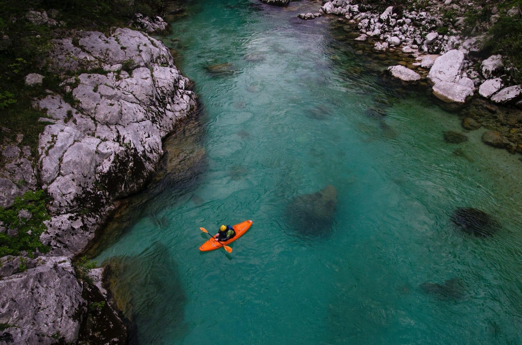 Slovenië opent grenzen corona