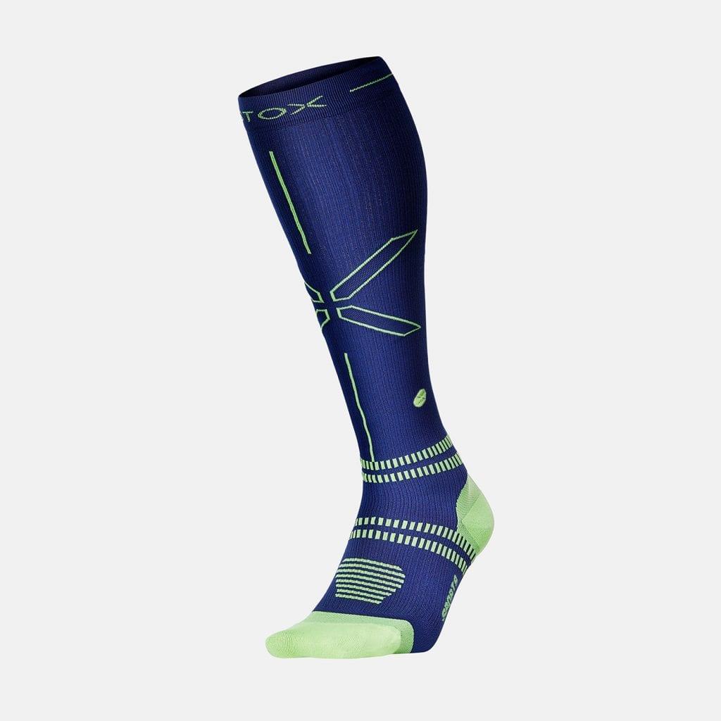 stox sokken