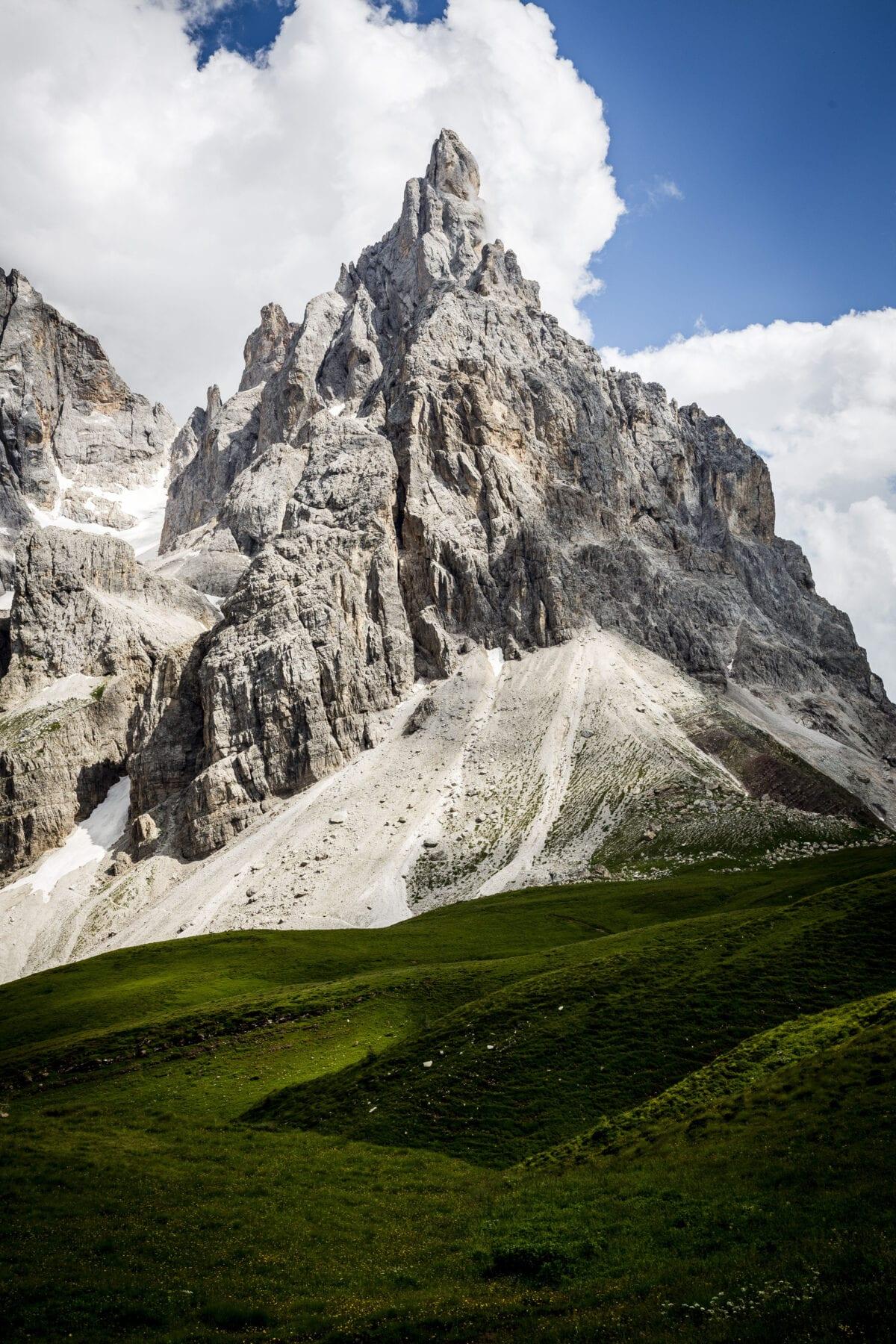 Roadtrip Trentino